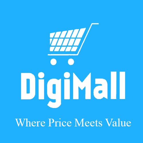 DigiMall